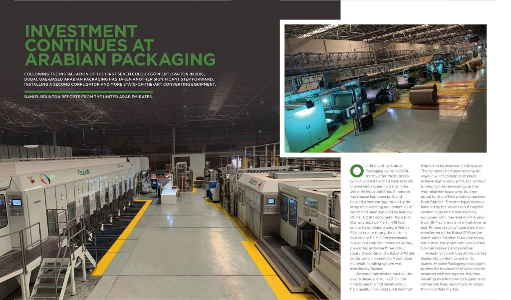 IPBI_ArabianPackaging_June2019_V2-1